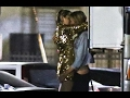 Download Stella Maxwell and Miley Cyrus Kissing 2015 Video