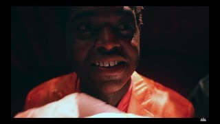 Download Kodak Black - Close To The Grave Video