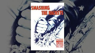 Download Smashing the Rackets Video