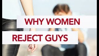 Download Jordan Peterson: Why women reject men Video