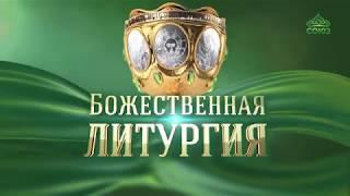 Download Божественная литургия, г. Санкт-Петербург, 10 ноября 2019 г. Video