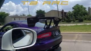 Download ACR VIPER VS GTR Video