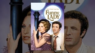 Download Funny Lady Video