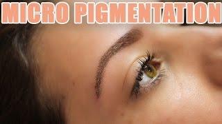 Download Tout savoir sur la micropigmentation des sourcils Video