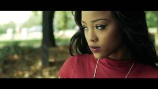 Download Ann Marie- Different Official Video Video