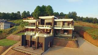 Download A masterpiece of a home by architect Mpendulo Dlamini | FULL FEATURE Video
