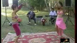 Download hanifi berber - kiraz dalı Video
