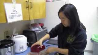 Download Caltech Jello Prank Video