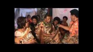 Download FijianWedding Feasting Video