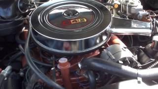 Download 1967 Oldsmobile 442 $33,900.00 Video
