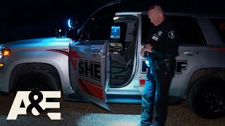 Download Live PD: Man Up in Midland | A&E Video