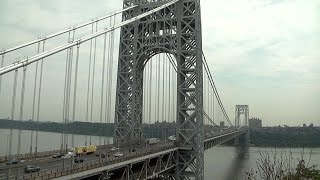 Download Oct. 21, 2016: NJTV News with Mary Alice Williams Video