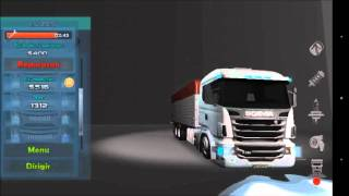 Download GRAND TRUCK SIMULATOR#02 TUNANDO O CAMINHÃO Video