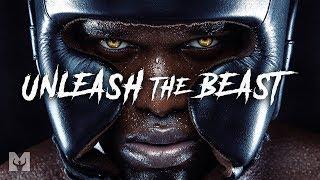 Download UNLEASH YOUR INNER BEAST - Powerful Motivational Speech Video (Featuring Freddy Fri) Video