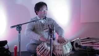 Download The Art of Playing Tabla: Shabaz Hussain at TEDxUniversityOfManchester Video