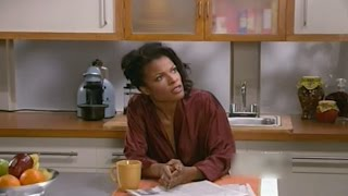 Download Keesha Sharp ″Girlfriends″ Monica Breakup #FFF Video