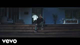 Download T.I. - The Amazing Mr. F**k Up (Extended Cut) ft. Victoria Monét Video