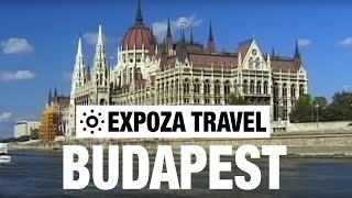 Download Budapest Vacation Travel Video Guide Video