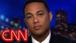 Download Don Lemon: If you thought this couldn't get worse listen to Lewandowksi Video