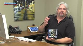 Download Sweetwater Minute - Vol. 160, Radial Engineering Workhorse Cube and 500 Series Modules Video