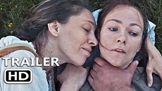 Download HAGAZUSSA Official Trailer (2019) Horror, Drama Movie Video