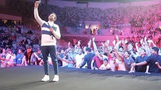 Download أكبر حفل لليوتيوب في الخليج || The Biggest YouTube Event Video