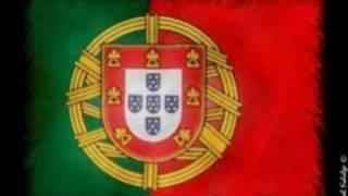 Download Canta Bahia - Morango Do Nordeste Video
