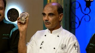 Download Dhe Chef | Ep 61 - Chef jose varkey comes with a new revolution! | Mazhavil Manorama Video