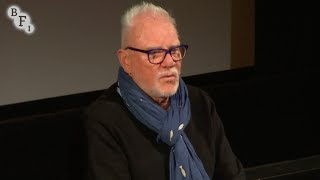 Download Malcolm McDowell talks about A Clockwork Orange and Stanley Kubrick | BFI Video