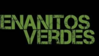 Download Enanitos verdes exitos clasicos Video