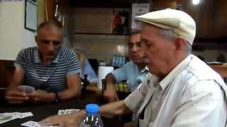 Download Ankaranın en küfürbazı ; Ünver Dede :) Video