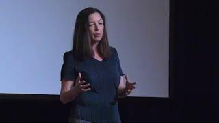 Download The Rainbow Bridge, Animals in Transition | Joan Ranquet | TEDxWilmingtonWomen Video