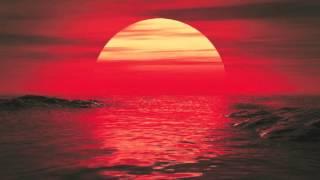 Download Sonnentanz (Sun Don`t Shine) (feat.Will Heard) Original Mix Video