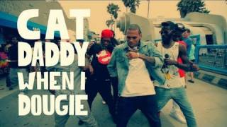 Download The Rej3ctz - Cat Daddy (Starring Chris Brown) Video