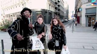 Download LA VIE DES ETUDIANTS DANS LA VILLE DE LYON Video