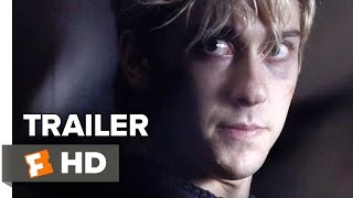 Download Death Note Teaser Trailer #1 (2017) | Movieclips Trailers Video
