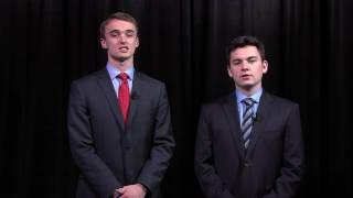 Download UnAthletic - Hockey Pilot Episode Video