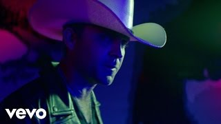 Download Justin Moore - Somebody Else Will Video