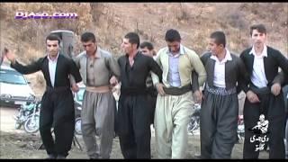 Download Omer & Saiwan Gagli - Sairani Gagl 2011 Part 7 [Official VideoClip] Video