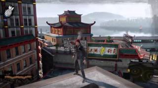 Download Infamous second son: How to do the vent glitch every time. Video