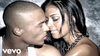 Download Nicole Scherzinger - Whatever U Like ft. T.I. Video