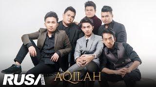 Download Floor 88 - Aqilah Video