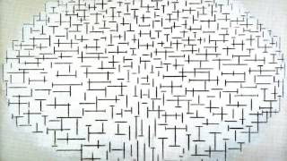 Download Jug K. Marković - Hibernation (2011) Video