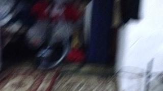 Download Манты в Агрызе х Video