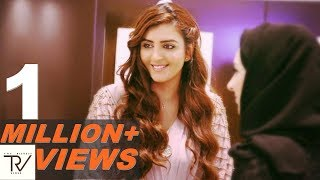 Download Dubai Princess - Sheikha Mahra Lifestyle, Cars, Houses - 2018 Video
