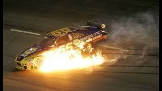 Download NASCAR's Wildest Fires 2 Video