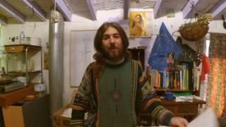 Download Preguntas y respuestas sobre el Ormus ″Capítulo 2″ Video