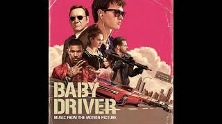 Download Barry White - Never, Never Gonna Give Ya Up (Baby Driver Soundtrack) Video