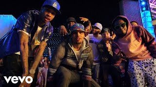 Download Chris Brown - Loyal (Explicit) ft. Lil Wayne, Tyga Video
