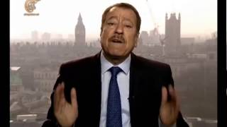 Download آخر طبعة - عبد الباري عطوان - رئيس تحرير صحيفة رأي اليوم - 2014-03-08 Video